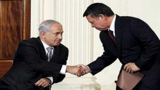 Photo of Netanyahu, Jordan King hold secret meeting in Jordan: Report