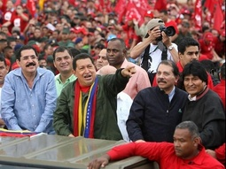 Chavez_LatAm_Leaders