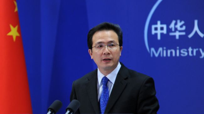 China warns US over missile plans against North Korea