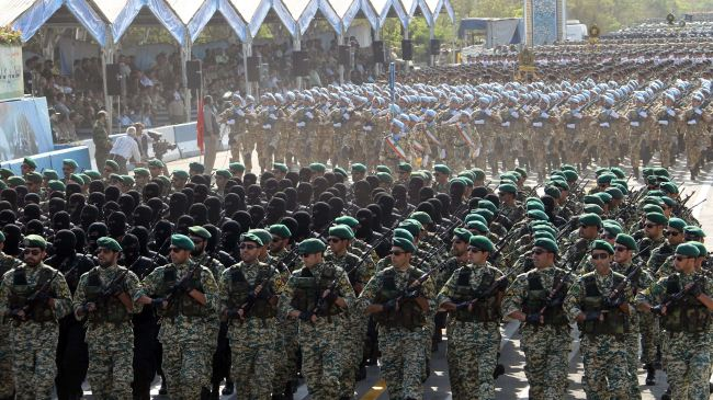 Israeli folly on Iran will cost its existence