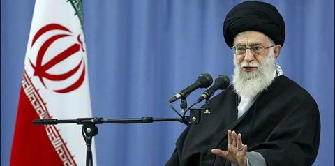 Leader calls for measures to prevent road accidents in Norouz