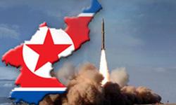 N. Korea Set for Major Military Drill