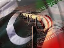 Photo of Pak media hails gas pipeline project with Iran