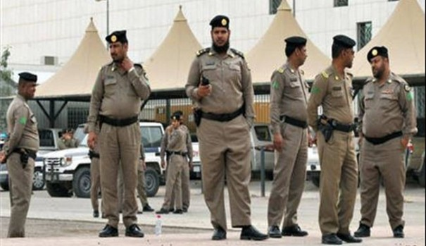 Saudi women protesters severely tortured in prison3