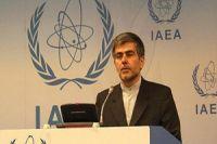 West changed literature in Iran N-talks