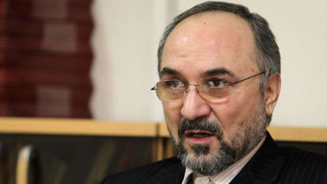 Photo of Iran asks UN to hold Israel accountable