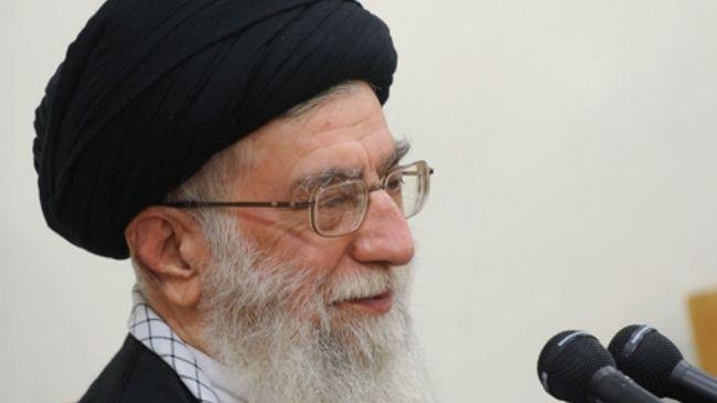 Photo of Leader of Ummah Imam Khamenei: Western civilization on path of decadence