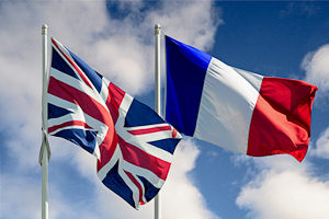 france-england-uk-flags