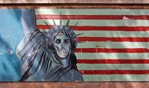 Photo of US talks, propaganda gesture: Iran MP