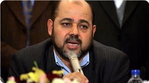 Photo of Abu Marzouk slams Egyptian media for fabricating lies about Hamas