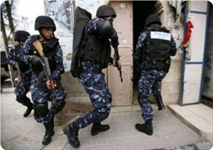 Photo of Human rights organization: PA's apparatuses arrest and torture children