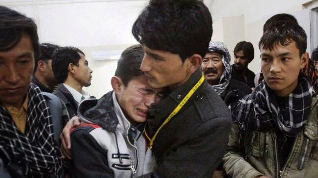 Photo of 'LeJ behind 80% of attacks in Pakistan'