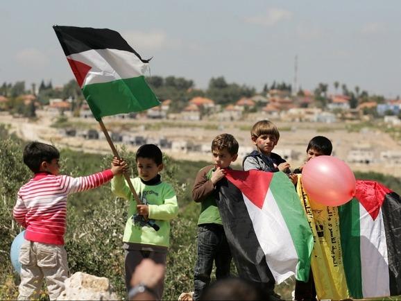 "Photo of Palestinians Commemorate Land Day Amidst ""Israeli"" Alert"