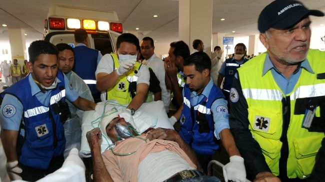 Photo of Bahraini court refuses to drop charges against two medics
