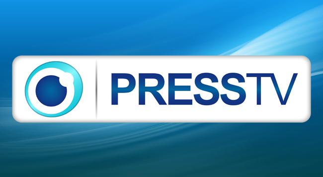 Photo of Ways to watch Press TV