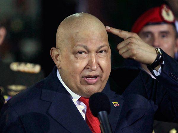 sick_chavez