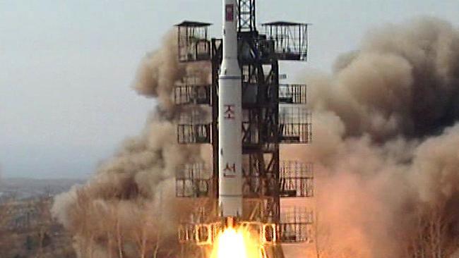 271422-north-korea-rocket-launch