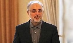 Photo of FM: Iran Ready to Help Guinea-Bissau