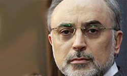Photo of FM: Iran Not to Give in to Western Pressures