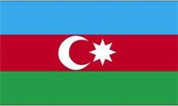 Photo of FM Spokesman: Baku Not to Allow Attack on Iran from Azeri Soil