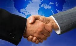 Photo of Iran, Tajikistan Keen to Expand Economic Ties