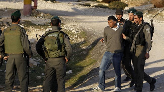 Body of another Palestinian teen killed by Israelis found