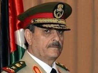 False rumors about targeting Syrian Defense Minister