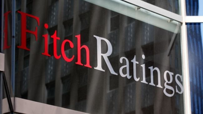 Fitch downgrades five Slovenian banks