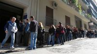 Photo of Greece to cut 15,000 jobs for bailout