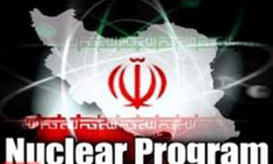 Iran Marks National Day of Nuclear Technology