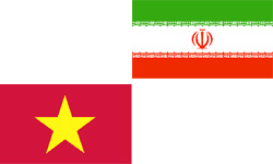 Photo of Iran, Vietnam Explore Avenues to Further Expand Ties