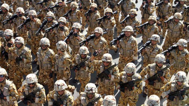 Photo of Iran dealing mortal blow to US global hegemony: Irish analyst