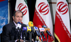 Iran to Further Intensify War on Hallucinating Drugs