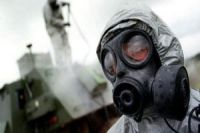Photo of Syria rejects UN chemical probe mission because…