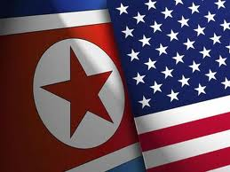 US_NKorea