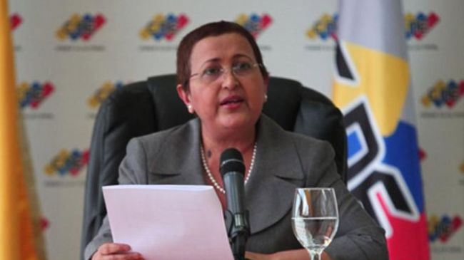 Venezuela's Capriles fails to prove election irregularities