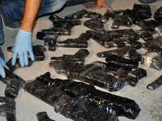 Photo of ECLUSIVE- A War- Enough Ammunition from Turkey on way to Libya for What?