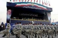 Photo of 'Iran contributes to global security'