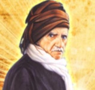 Photo of Ustad Bediüzzaman talking on Dispute and discord among the believers- 4