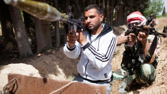Photo of Obama Authorizes New Nonlethal Aid to Foreign-backed Terrorists in Syria