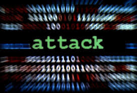 """Photo of Al-Mayadeen: Syrian Electronic Army """"SEA"""" joins the electronic attacks on Israel"""