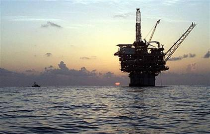 gas_offshore