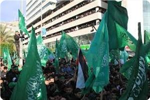 Photo of Hamas: Israeli crimes will not break the will of Palestinians