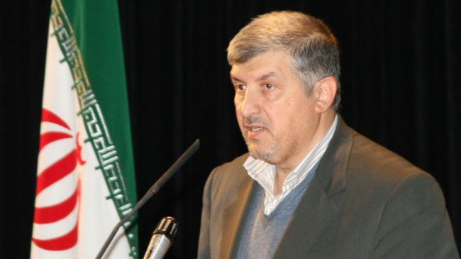 Photo of Azerbaijan leaders plagued by US, Zionist mentality: Iranian MP