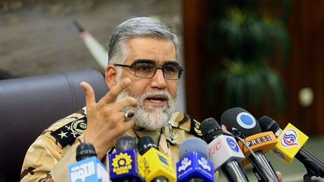 Photo of Iran Army to unveil three achievements