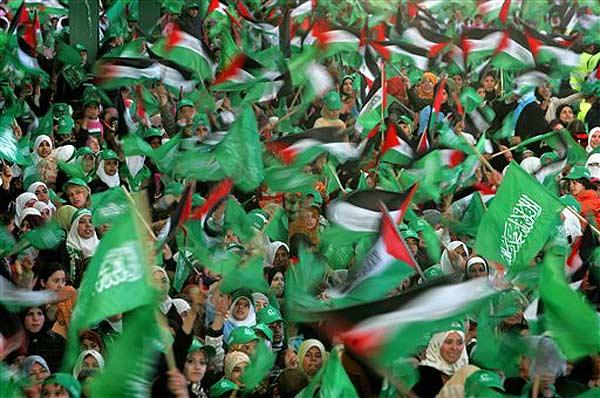 palestine_hamas_victory_ipe_20070115