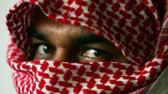Photo of Iraq executes senior al-Qaeda militant leader