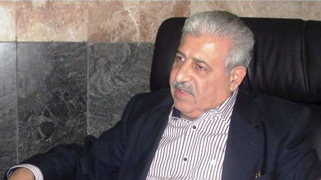 Photo of Senior Iraqi official escapes assassination attempt