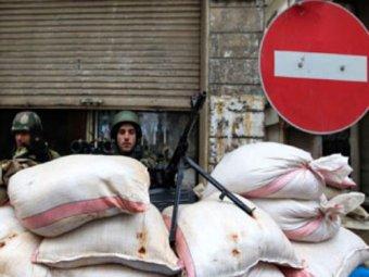 Photo of Syrian Army fights al-Qaeda in Edlib