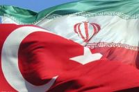 Photo of Iran, Turkey keen to expand tourism ties